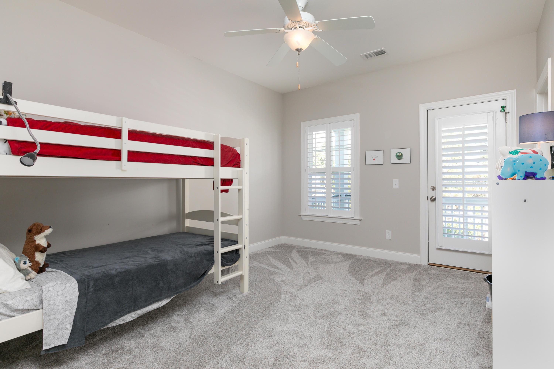Dunes West Homes For Sale - 3003 River Vista, Mount Pleasant, SC - 46