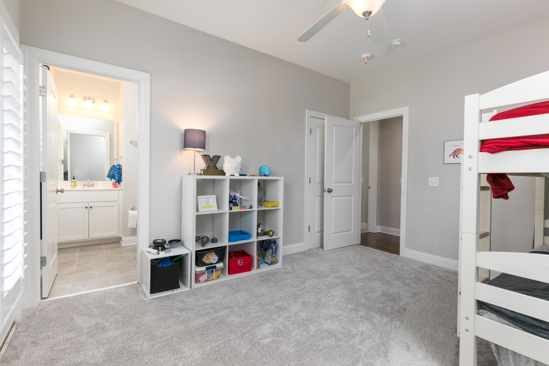 Dunes West Homes For Sale - 3003 River Vista, Mount Pleasant, SC - 47