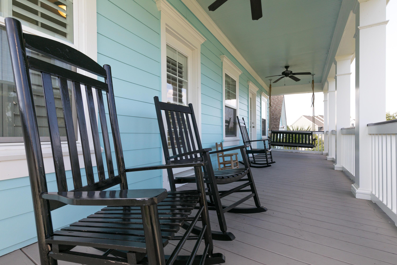 Dunes West Homes For Sale - 3003 River Vista, Mount Pleasant, SC - 14
