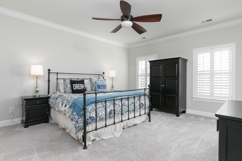 Dunes West Homes For Sale - 3003 River Vista, Mount Pleasant, SC - 49