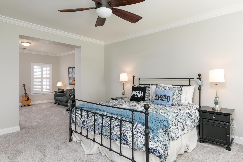 Dunes West Homes For Sale - 3003 River Vista, Mount Pleasant, SC - 50