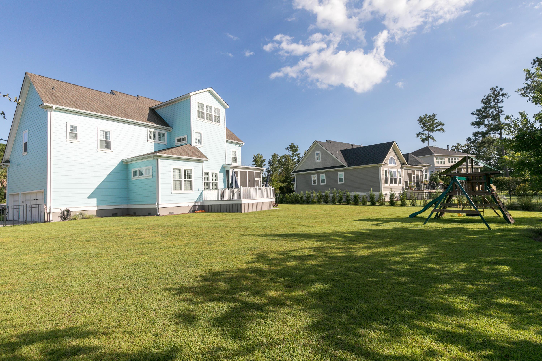 Dunes West Homes For Sale - 3003 River Vista, Mount Pleasant, SC - 32