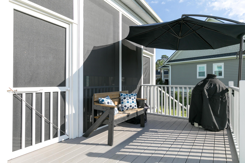 Dunes West Homes For Sale - 3003 River Vista, Mount Pleasant, SC - 39