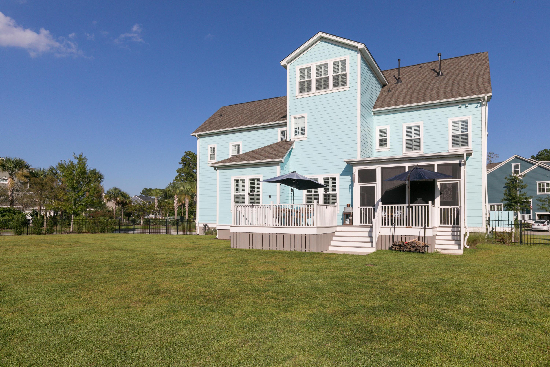Dunes West Homes For Sale - 3003 River Vista, Mount Pleasant, SC - 41