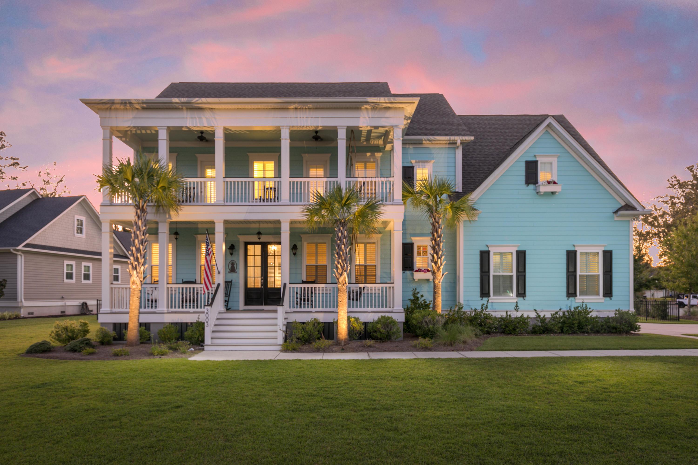 Dunes West Homes For Sale - 3003 River Vista, Mount Pleasant, SC - 7