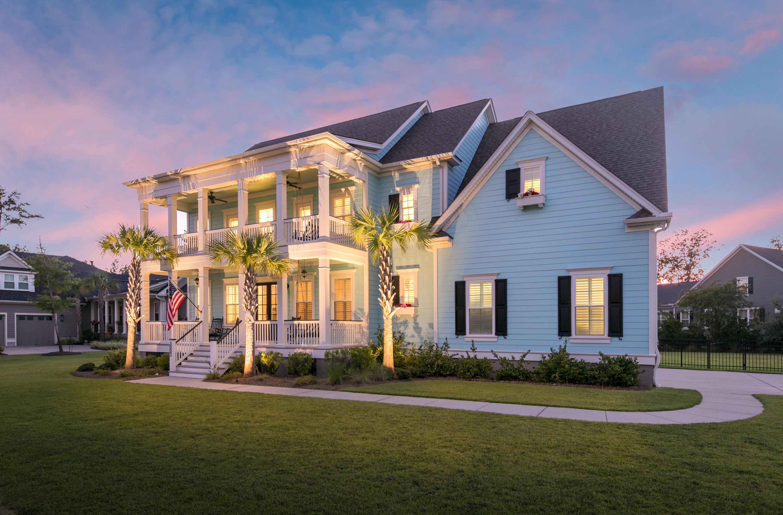 Dunes West Homes For Sale - 3003 River Vista, Mount Pleasant, SC - 5