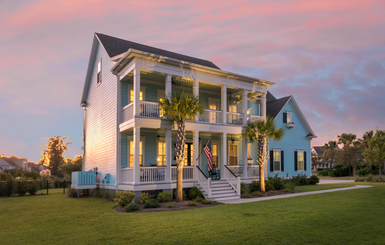 Dunes West Homes For Sale - 3003 River Vista, Mount Pleasant, SC - 9