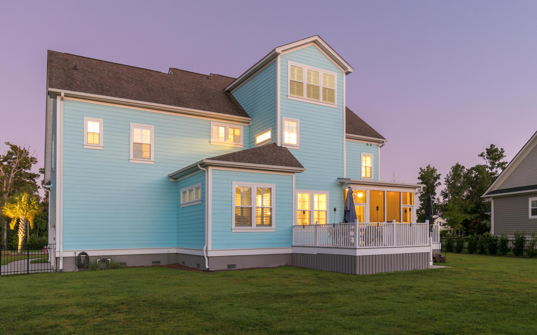 Dunes West Homes For Sale - 3003 River Vista, Mount Pleasant, SC - 40