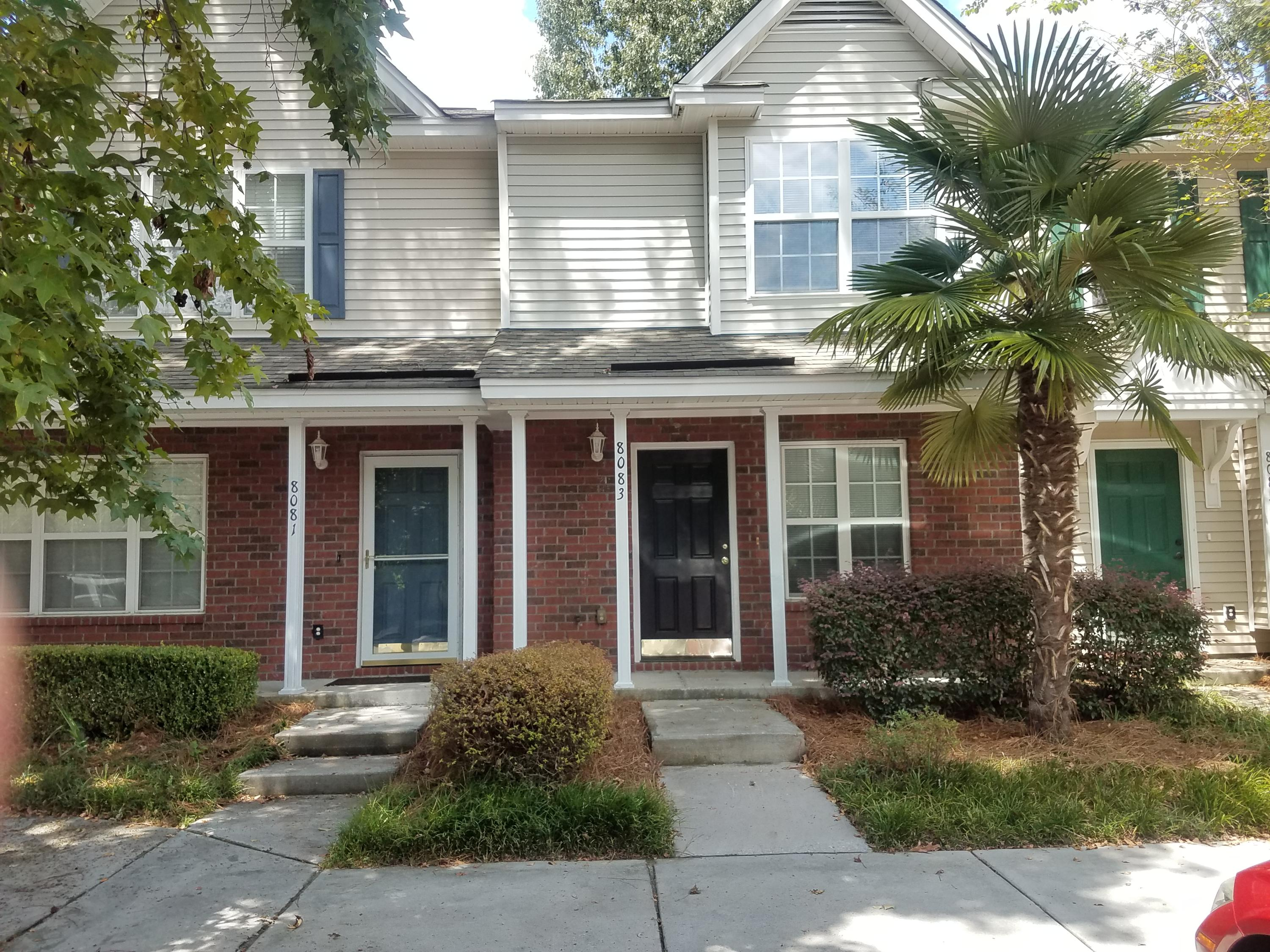 8083 Shadow Oak Drive North Charleston, SC 29406
