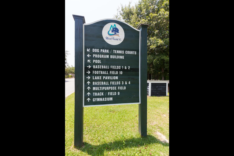 3053 Park West Blvd Mount Pleasant, Sc 29466