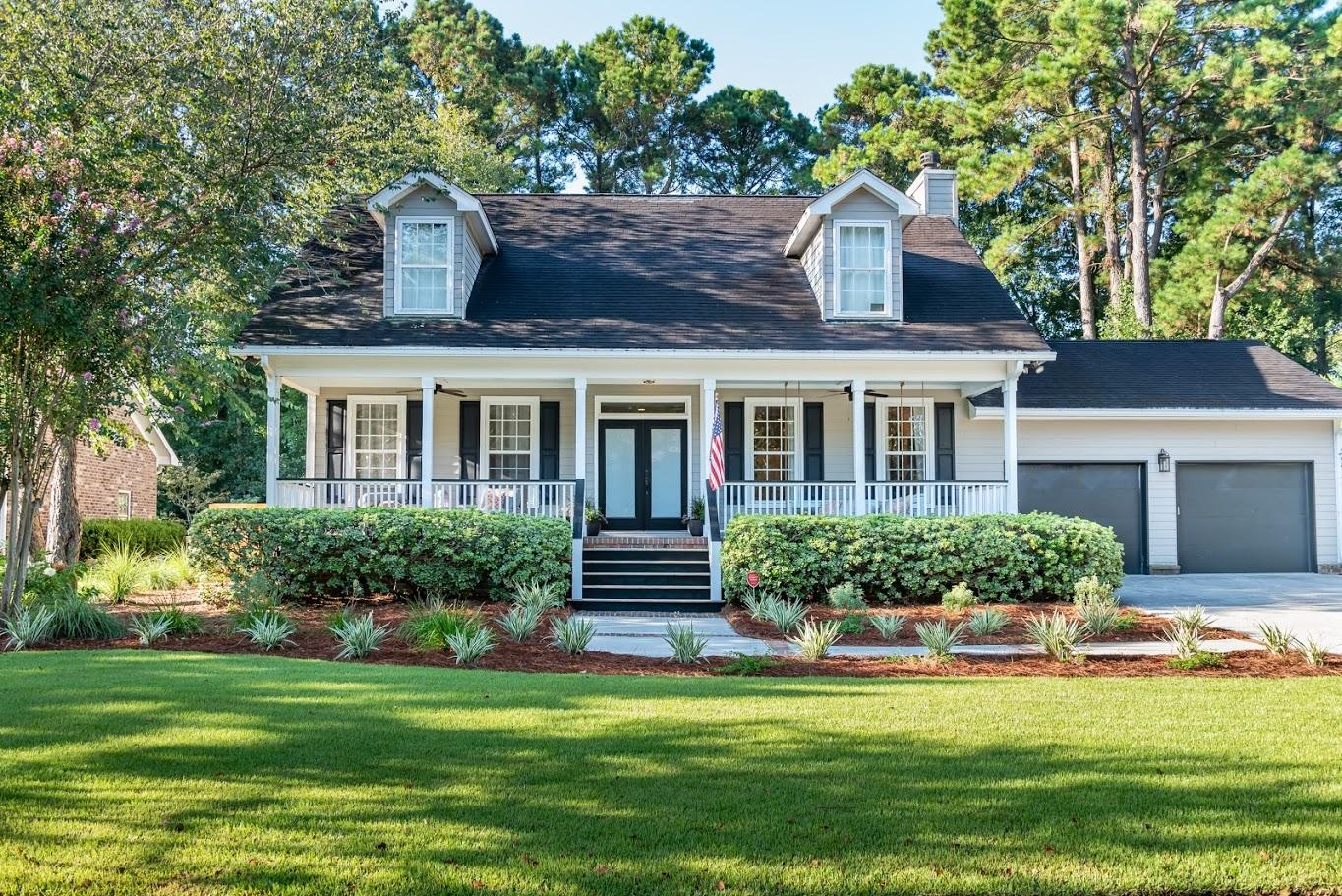 938 Law Lane Mount Pleasant, SC 29464