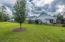 9275 Ayscough Road, Summerville, SC 29485