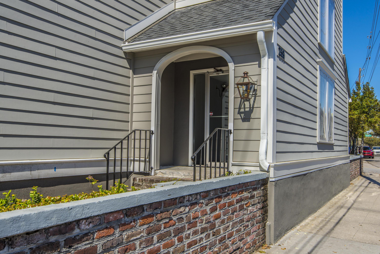 259 E Bay Street Charleston, SC 29401