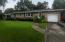 629 Wantoot Boulevard, Charleston, SC 29407