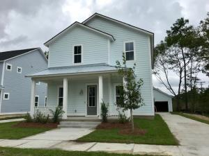 321 West Respite Lane, Summerville, SC 29483