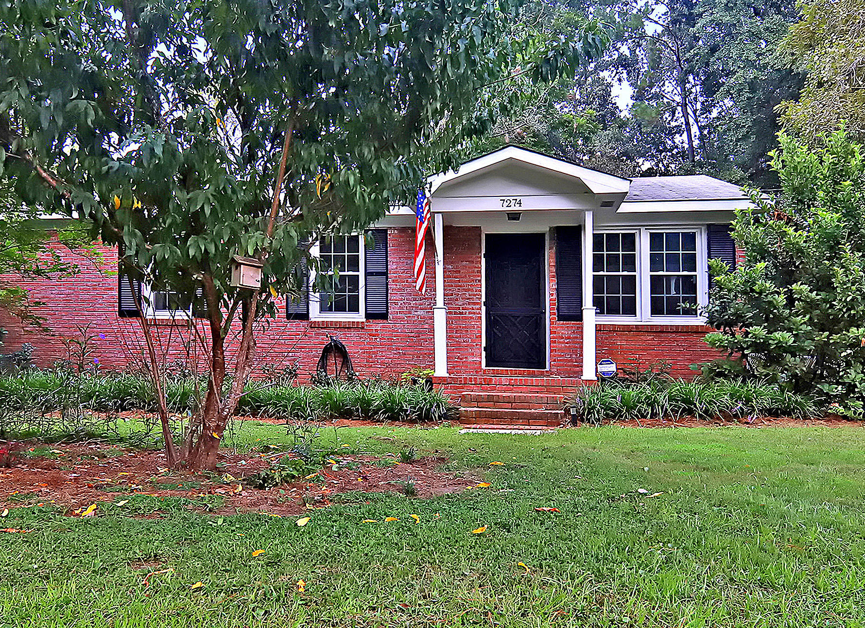 7274 Commodore Road Hollywood, SC 29449