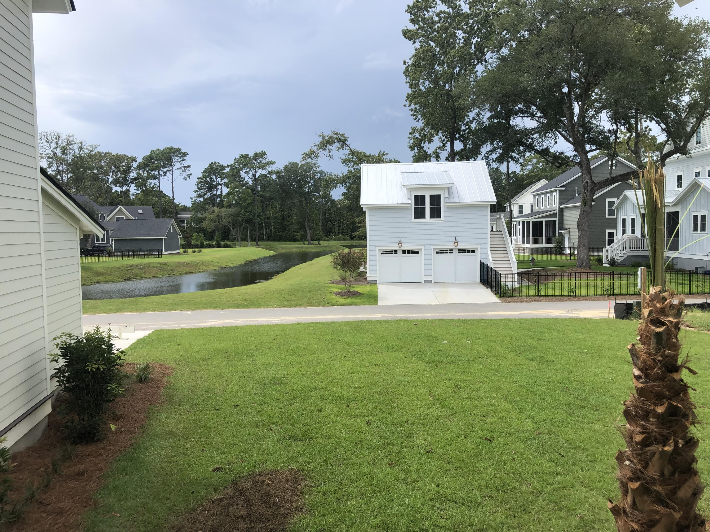 Carolina Park Homes For Sale - 1863 Bolden, Mount Pleasant, SC - 42
