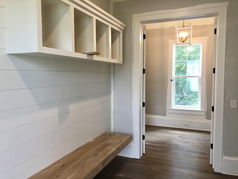 Carolina Park Homes For Sale - 1863 Bolden, Mount Pleasant, SC - 48