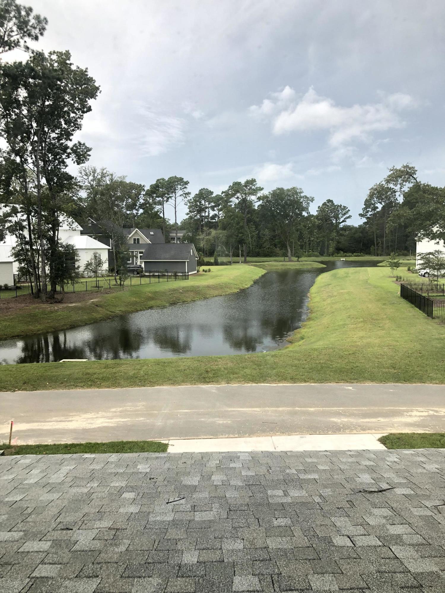 Carolina Park Homes For Sale - 1863 Bolden, Mount Pleasant, SC - 41