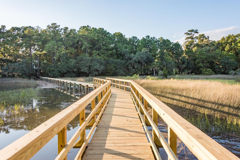 Martins Creek Homes For Sale - 1014 Bradbury, Charleston, SC - 24