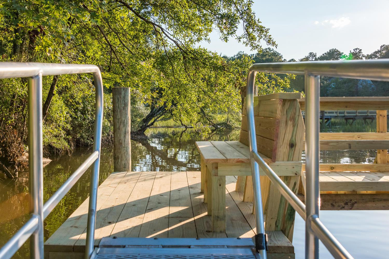Martins Creek Homes For Sale - 1014 Bradbury, Charleston, SC - 25