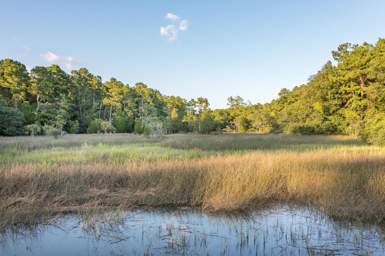 Martins Creek Homes For Sale - 1014 Bradbury, Charleston, SC - 22