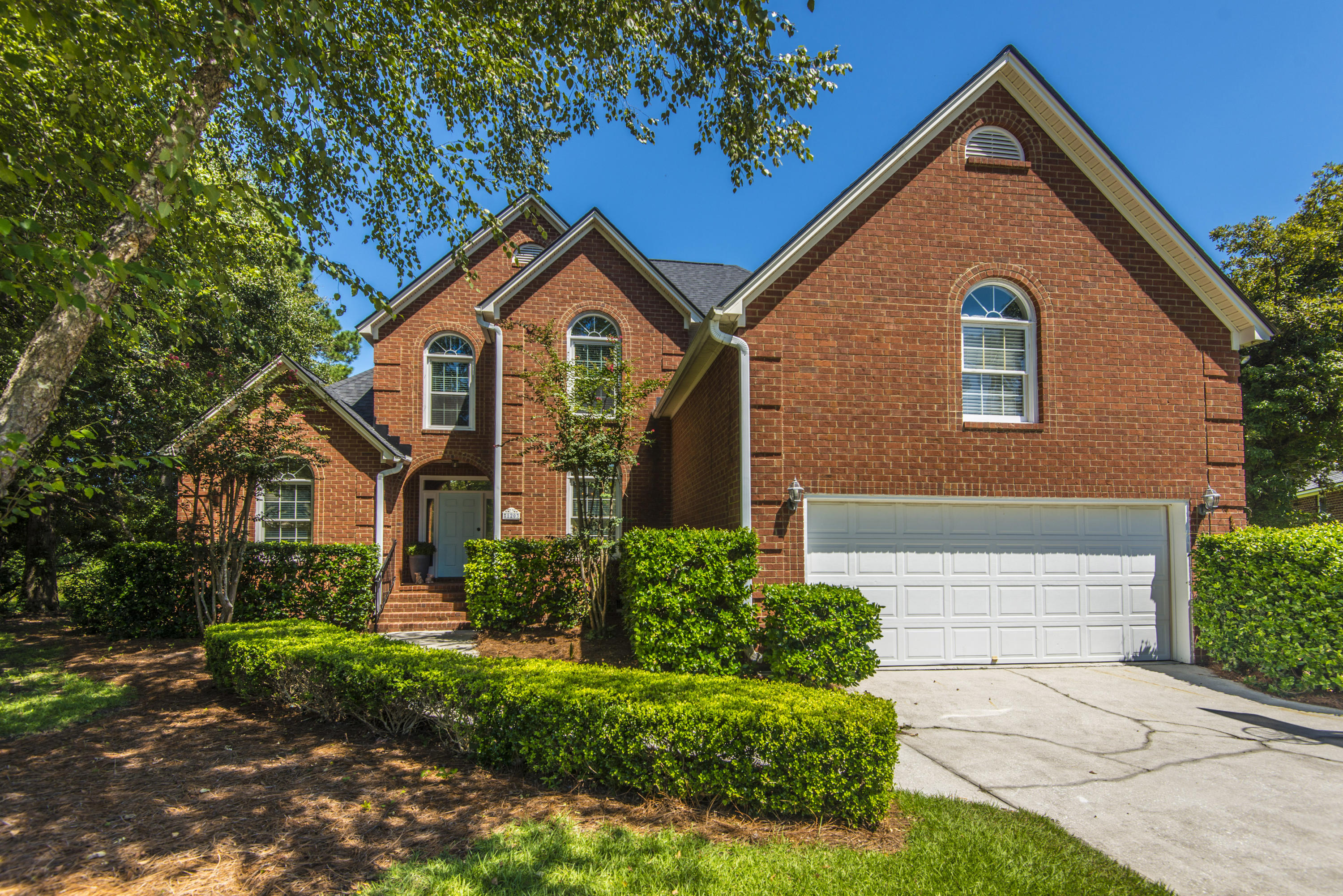 1203 Wynnwood Court Mount Pleasant, SC 29466