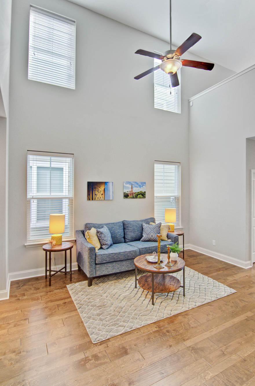106 Fulmar Place Charleston, SC 29414