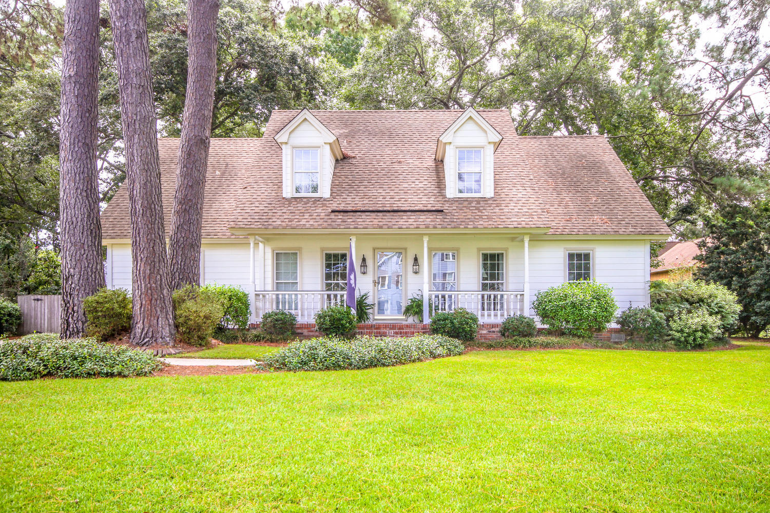 881 Regatta Road Charleston, SC 29412
