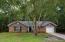 108 Lisa Drive, Summerville, SC 29485