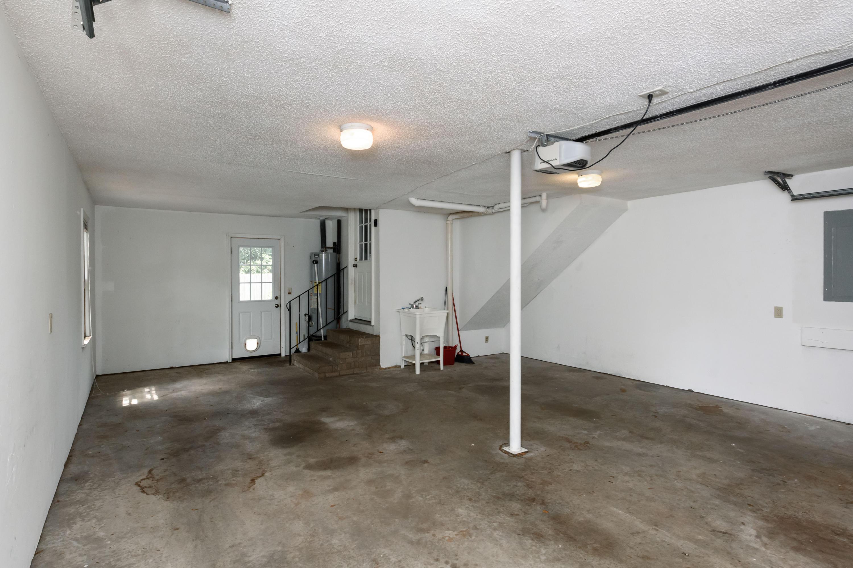 1071 Renwood Drive Charleston, SC 29412