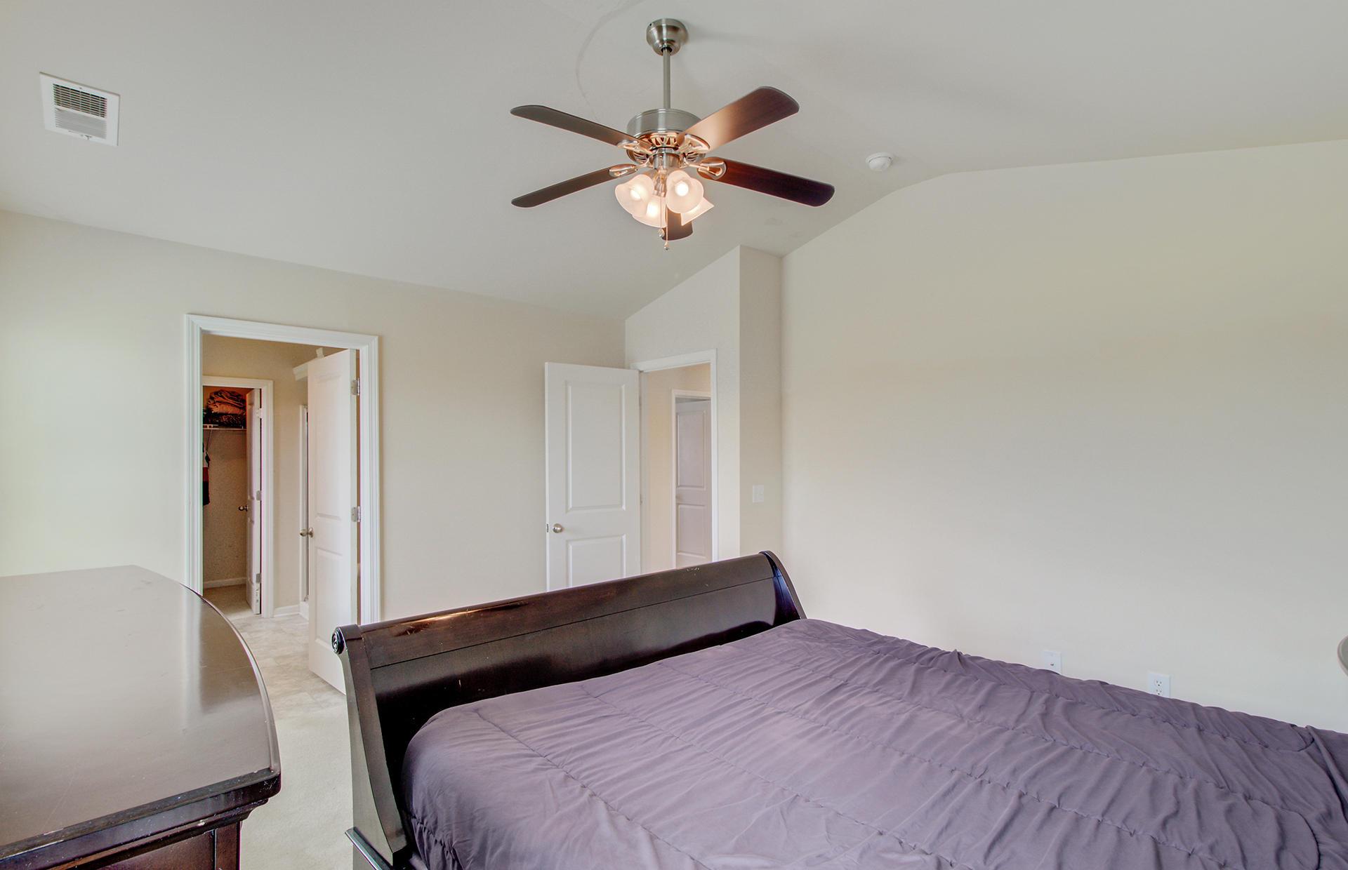 7695 Haywood Street North Charleston, Sc 29418