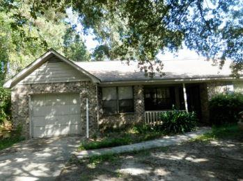 1782 Dogwood Road Charleston, SC 29414