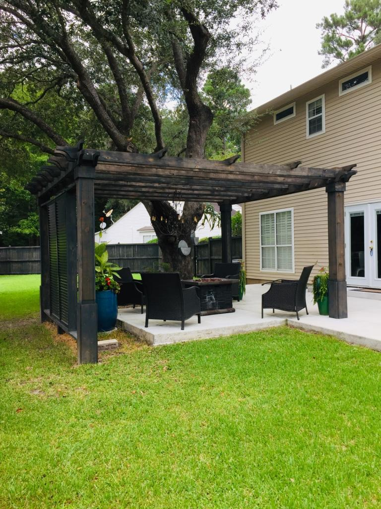 8603 Heatherglen Court North Charleston, Sc 29420