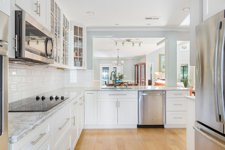 Ventura Villas Homes For Sale - 1306 Ventura, Mount Pleasant, SC - 13