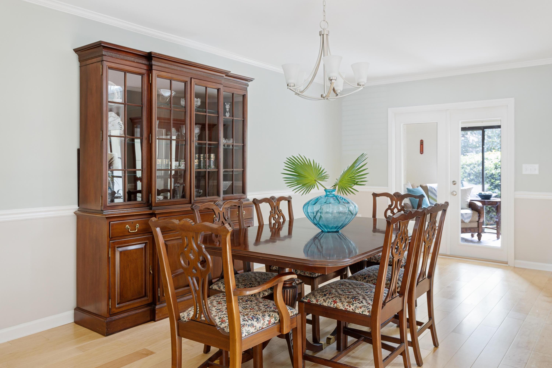 Ventura Villas Homes For Sale - 1306 Ventura, Mount Pleasant, SC - 11