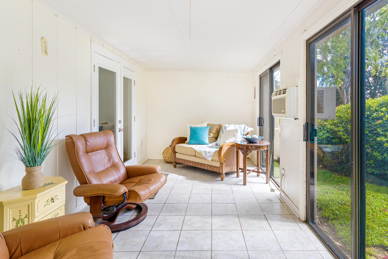 Ventura Villas Homes For Sale - 1306 Ventura, Mount Pleasant, SC - 10