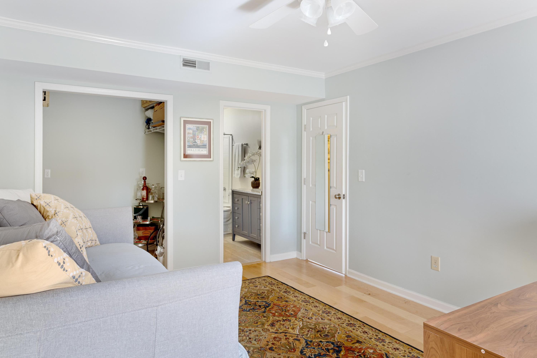 Ventura Villas Homes For Sale - 1306 Ventura, Mount Pleasant, SC - 8