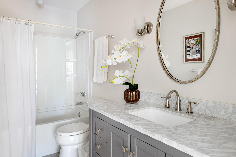Ventura Villas Homes For Sale - 1306 Ventura, Mount Pleasant, SC - 7