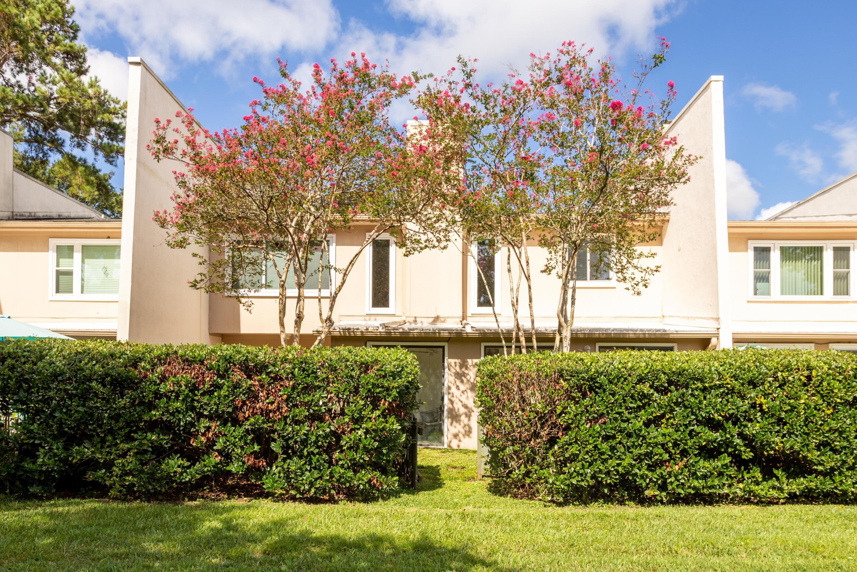 Ventura Villas Homes For Sale - 1306 Ventura, Mount Pleasant, SC - 1
