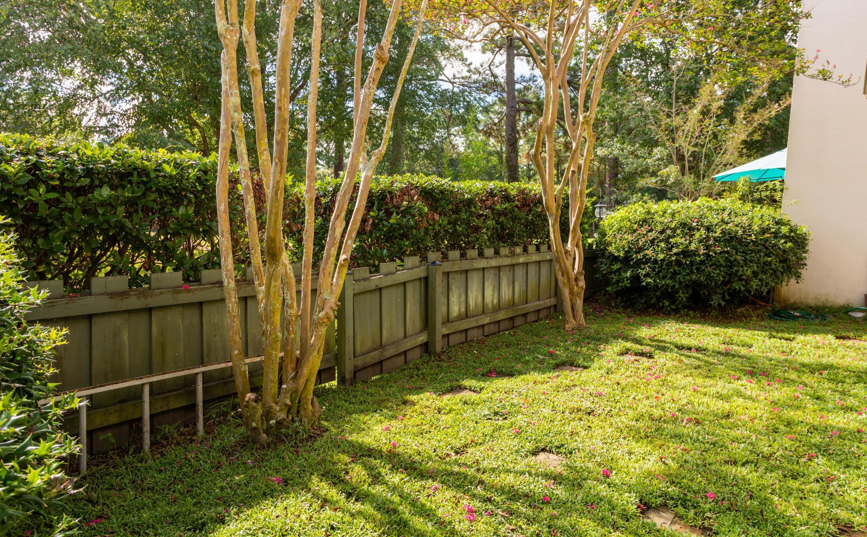 Ventura Villas Homes For Sale - 1306 Ventura, Mount Pleasant, SC - 0