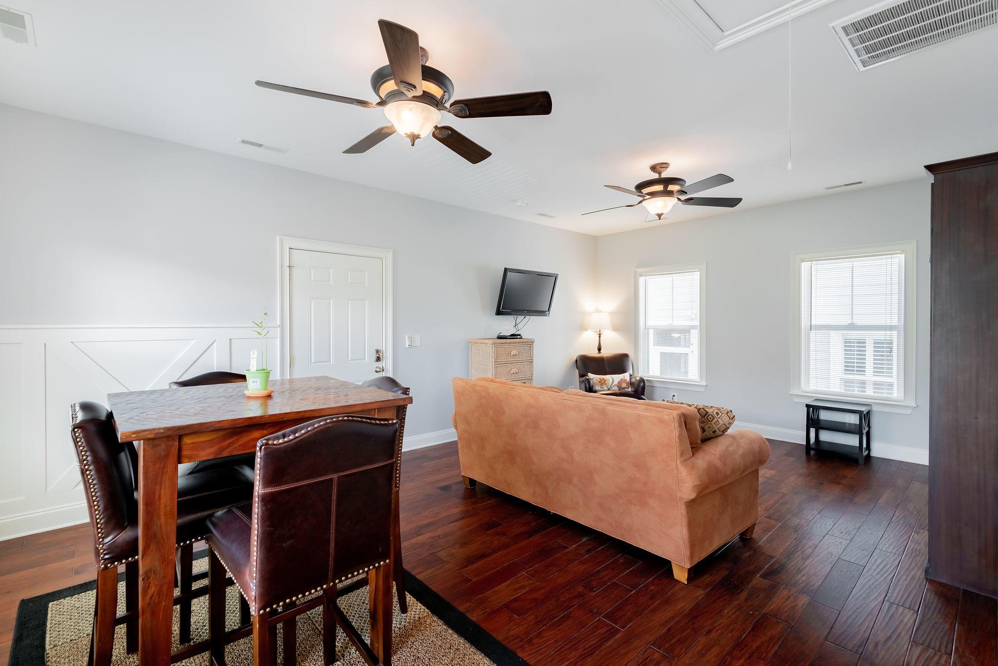 9014 Merchant Street Charleston, SC 29492