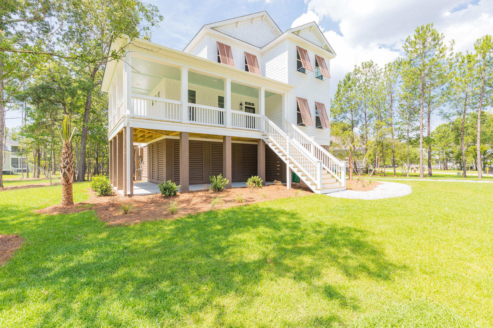473 Woodspring Road Mount Pleasant, SC 29466