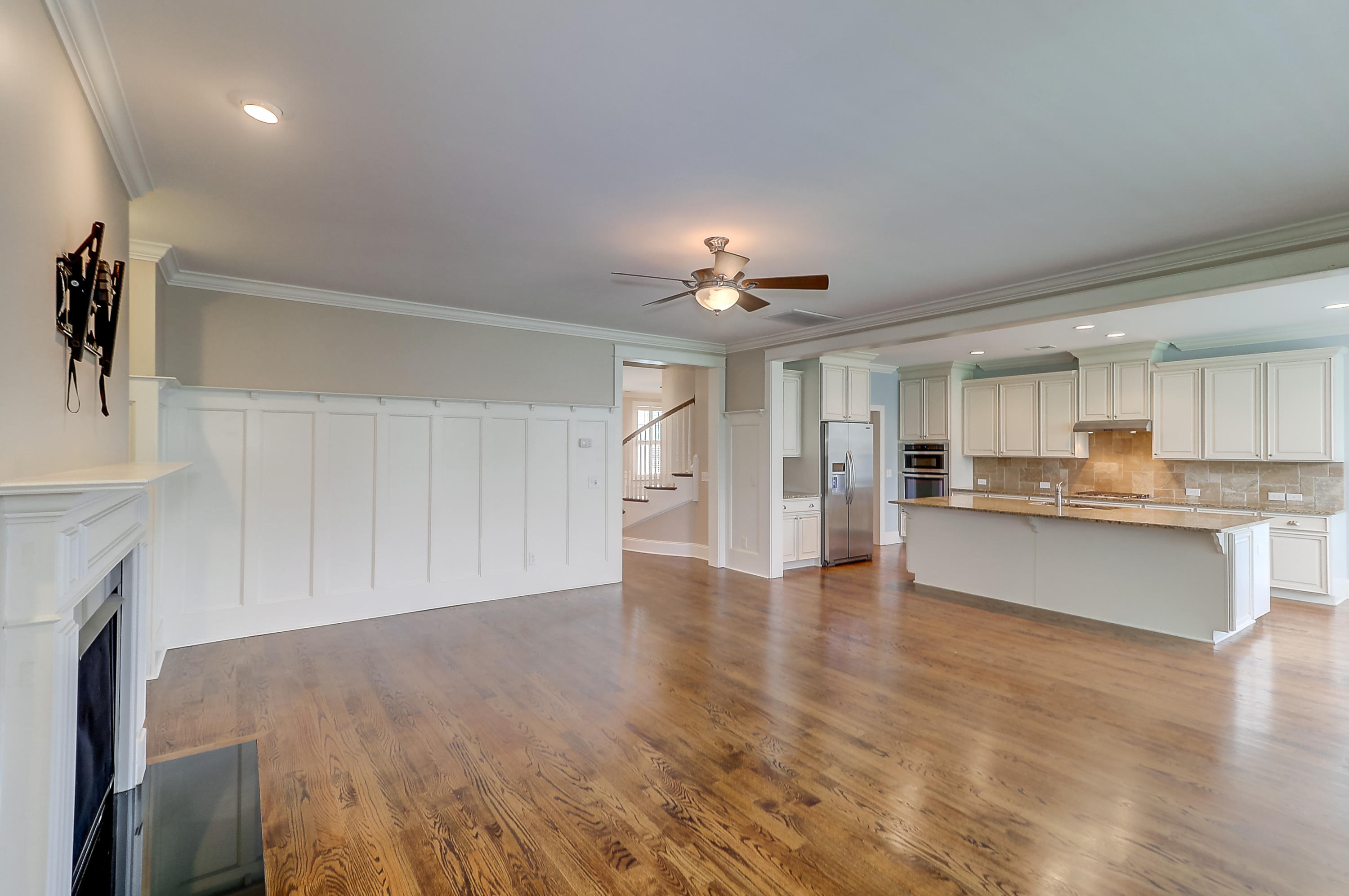 3224 Hatchway Drive Mount Pleasant, Sc 29466