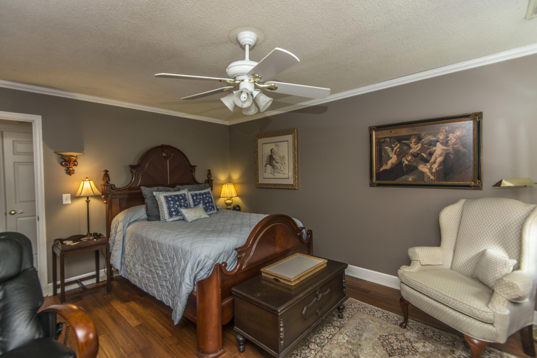 948 Godber St Street Charleston, Sc 29412