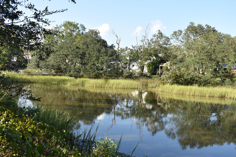 1724 Vassar Drive Charleston, SC 29407