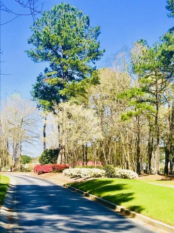 7796 Montview Road North Charleston, SC 29418