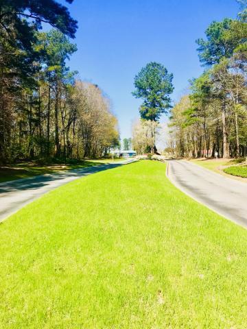 7798 Montview Road North Charleston, SC 29418