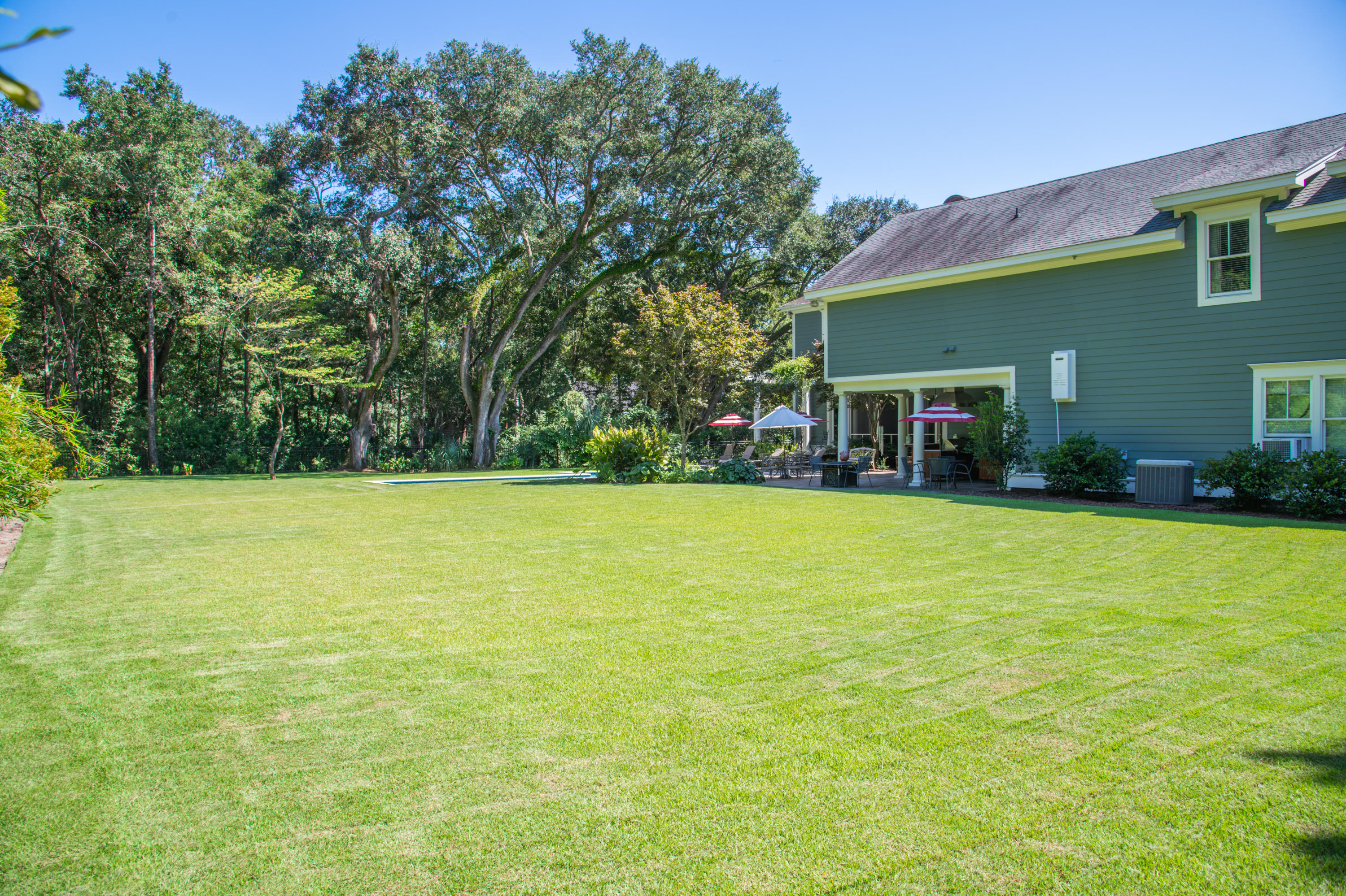 420 Elfes Field Lane Charleston, SC 29492