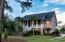 3849 Colonel Vanderhorst Circle, Mount Pleasant, SC 29466